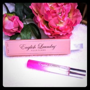 English Laundry Pour Femme Rollerball